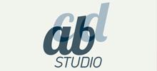 ABCD STUDIO_new collaboration