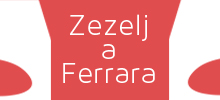 Zezelj: primi 60 pezzi in produzione!